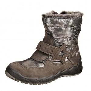 Dětská obuv PRIMIGI 2396300 -  Zimní