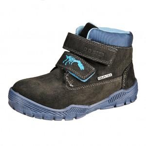 Dětská obuv D.D.Step  F651-912L Bermuda Blue - Boty a dětská obuv