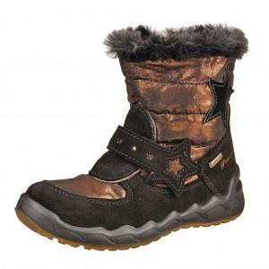 Dětská obuv PRIMIGI 2396322 -  Zimní