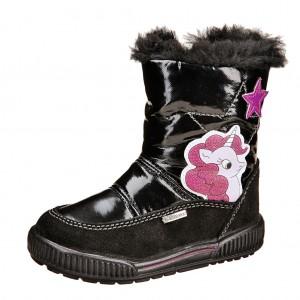 Dětská obuv PRIMIGI 2377900 -  Zimní