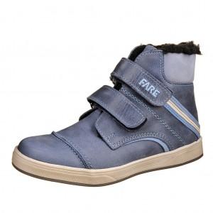 Dětská obuv FARE 2645101 s.z. - Zimní a3dd308eba