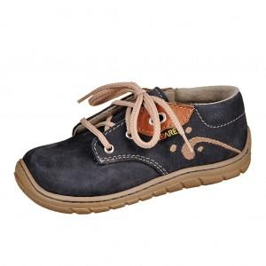Dětská obuv FARE BARE 5112202 *BF -  Celoroční