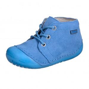 Dětská obuv Richter 0621  /iris - Boty a dětská obuv