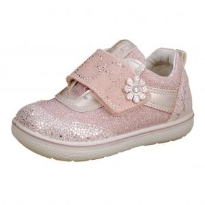 Dětská obuv PRIMIGI 3372911  růžové - Boty a dětská obuv