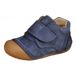 Dětská obuv PRIMIGI 3400000 - Boty a dětská obuv