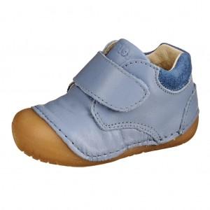 Dětská obuv PRIMIGI 3400044 - Boty a dětská obuv