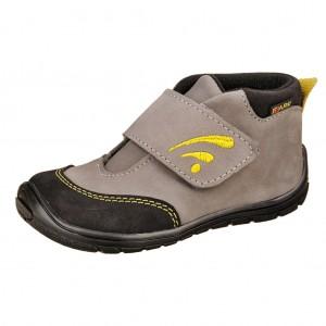 Dětská obuv FARE BARE 5121261 *BF - Boty a dětská obuv