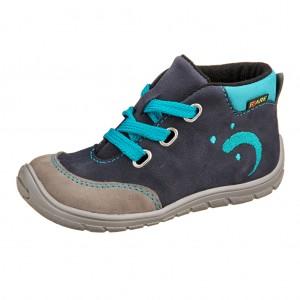 Dětská obuv FARE BARE 5121201 *BF - Boty a dětská obuv