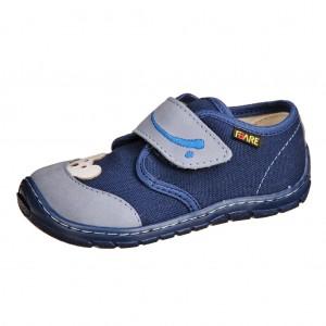 Dětská obuv FARE BARE 5111402 *BF - Boty a dětská obuv