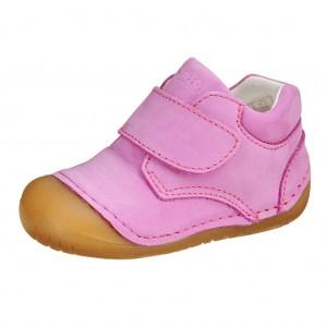 Dětská obuv PRIMIGI 3400022 - Boty a dětská obuv