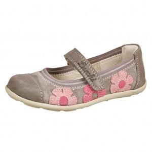 Dětská obuv Lurchi Marta - Boty a dětská obuv