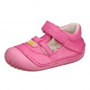 Dětská obuv PRIMIGI 3400411 - Boty a dětská obuv