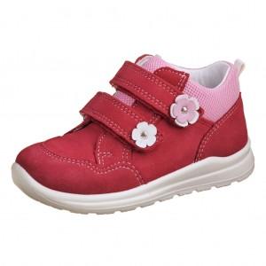 Dětská obuv Superfit 4-09321-50  WMS M IV - X...SLEVY  SLEVY  SLEVY...X