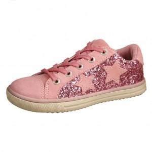 Dětská obuv Lurchi Sasa   - Boty a dětská obuv