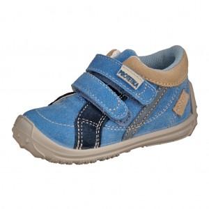 Dětská obuv PROTETIKA Kolin -  Celoroční