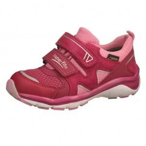 Dětská obuv Superfit 5-09240-50  M IV GTX -  Celoroční