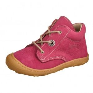 Dětská obuv Ricosta Cory  /see   W  *BF   -  Celoroční