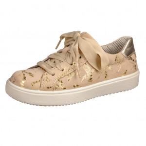 Dětská obuv Superfit 4-09488-40 M IV -  Celoroční