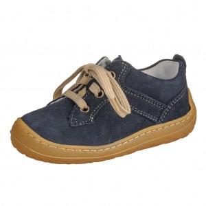 Dětská obuv Superfit 4-09343-80  WMS W V -  Celoroční
