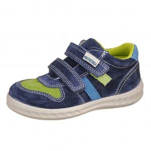 Dětská obuv Protetika KASPER - Boty a dětská obuv
