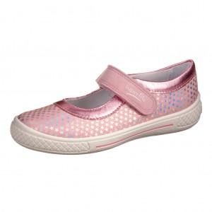 Dětská obuv Superfit 4-09104-55 -  Pro princezny