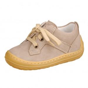 6fb5372d1e9 Dětská obuv Superfit 4-09343-80 WMS W V - První krůčky