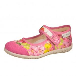 Dětská obuv Domácí obuv Ciciban MARLIN - Boty a dětská obuv