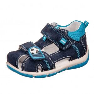 Dětská obuv Superfit 8-00144-81  M IV  -