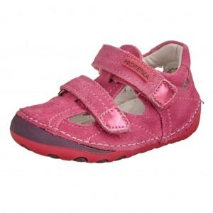 Dětská obuv Protetika MELA *BF - Boty a dětská obuv