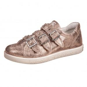 Dětská obuv PRIMIGI 3381911 -  Celoroční