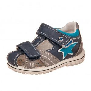 Dětská obuv PRIMIGI 3378122 - X...SLEVY  SLEVY  SLEVY...X