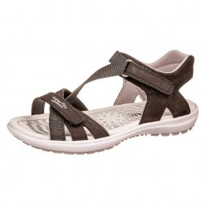 Dětská obuv Superfit 4-09203-00 -  Sandály