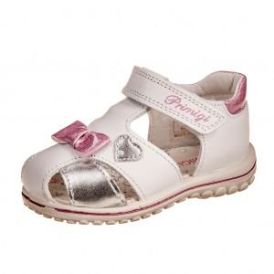 Dětská obuv PRIMIGI 3377811 -  Sandály