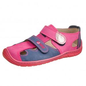 Dětská obuv FARE BARE 5261251 *BF -  Sandály
