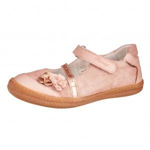 Dětská obuv PRIMIGI 3432711 - Boty a dětská obuv