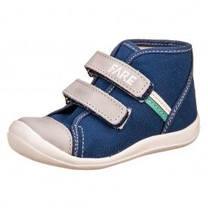 Dětská obuv Plátěnky FARE 3454403 -  Sportovní