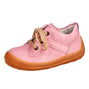 Dětská obuv Superfit 4-09343-55  WMS W V -  Celoroční