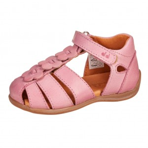 Dětská obuv Froddo Pink  *BF - X...SLEVY  SLEVY  SLEVY...X