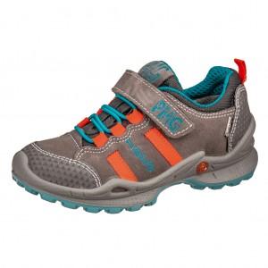 Dětská obuv PRIMIGI 3394922 - Boty a dětská obuv
