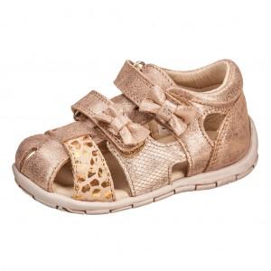 Dětská obuv Froddo Gold  *BF -  První krůčky
