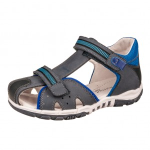 Dětská obuv Protetika MARANO blue - Boty a dětská obuv