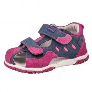 Dětská obuv Protetika BETY - Boty a dětská obuv