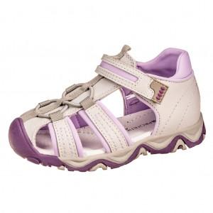 Dětská obuv Protetika ART  /purple - X...SLEVY  SLEVY  SLEVY...X