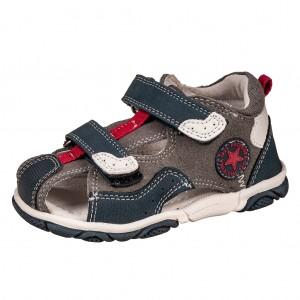 Dětská obuv Protetika MADRID - Boty a dětská obuv