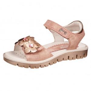 Dětská obuv PRIMIGI 3390922 - Boty a dětská obuv