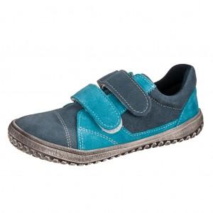 Dětská obuv Jonap B10V modré *BF - Boty a dětská obuv