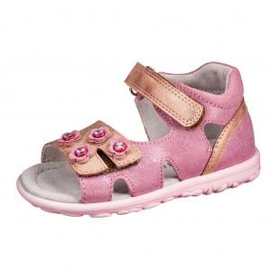 Dětská obuv Protetika EMBER - Boty a dětská obuv