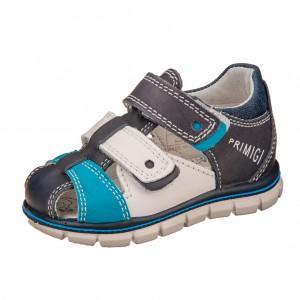 Dětská obuv PRIMIGI 3380322 - Boty a dětská obuv