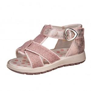 Dětská obuv PRIMIGI 3379300 - Boty a dětská obuv