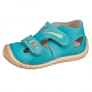 Dětská obuv FARE BARE 5061201 *BF -  Celoroční